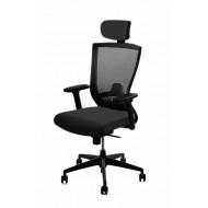 Židle Pron