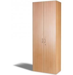 Skříň dveře 6 OH