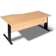 Kancelářský stůl 180, podnož C P