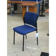 Židle jednací Flip