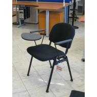 Židle jednací Tosca nova