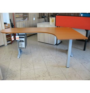 Stůl Hobis - Flex FE 60 L
