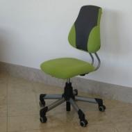 Dětská židle Actikid 2428 A2