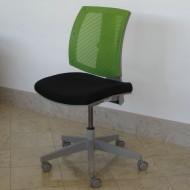 Dětská židle MyFlexo 2432