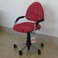 Dětská židle Freaky 2436